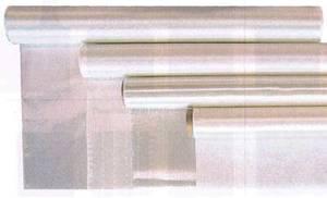 Bilde av Glassfibervev 280 g. ca. 100x100 cm.